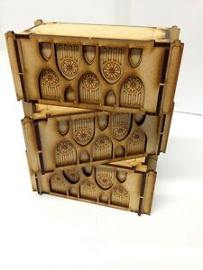 TTCombat-Sci-Fi-Scenics-Gothic-Storage-Containers-Great-for-40k