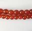 4-6-8-10mm-Lot-Bulk-Natural-Stone-Lava-Loose-Beads-DIY-Bracelet-Jewelry-Necklace thumbnail 22