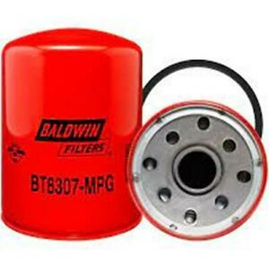 Baldwin BT8307-MPG Hydraulic Spin-on