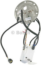 New Bosch Fuel Pump Module 69472 For Ford 1999
