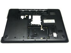 HP 630 en otras piezas de repuesto para ordenadores