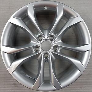 Original-Audi-18-Zoll-Felgen-Alufelgen-A4-8K-B8-S4-7-5x18-ET43-NEU-DEMO