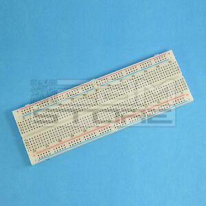 Piastra-sperimentale-830-punti-breadboard-ART-AT02
