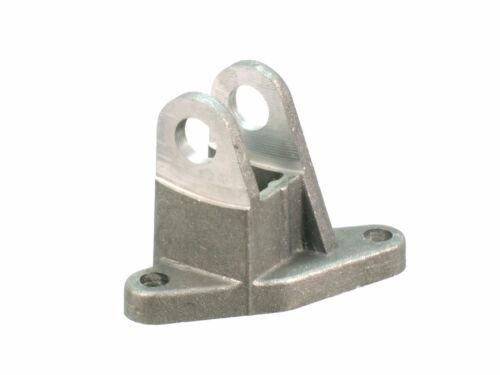 2121-1804021 Halter für Schaltstange Verteilergetriebe Lada Niva 2121-21215 Art