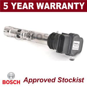 Bobina-De-Ignicion-Bosch-0986221024
