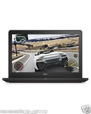 "DELL INSPIRON 5559 CORE i5-6200U 6TH GEN/8GB/1TB/15.6""FHD/4GB GRAPHICS/WIN10/BLK"