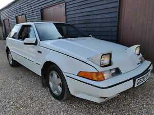 1990-Volvo-480-Turbo