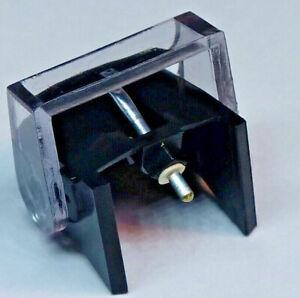 DUAL-DN-105-Diamantnadel