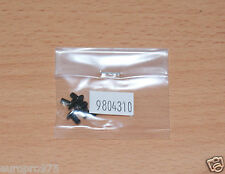 Tamiya TRF501x/TRF511/TRF502xTRF201/DB01/DB02, 9804310/19804310 2.6x5mm Screw