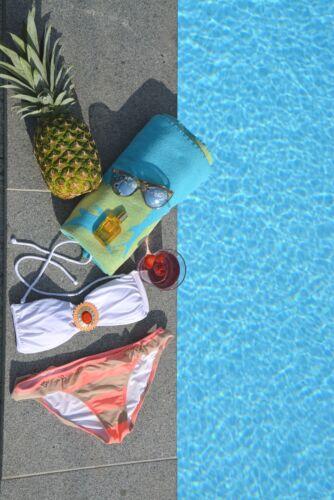 Victoria/'s Secret Bikini nuovo confezione originale Victorias Secret diverse dimensioni!