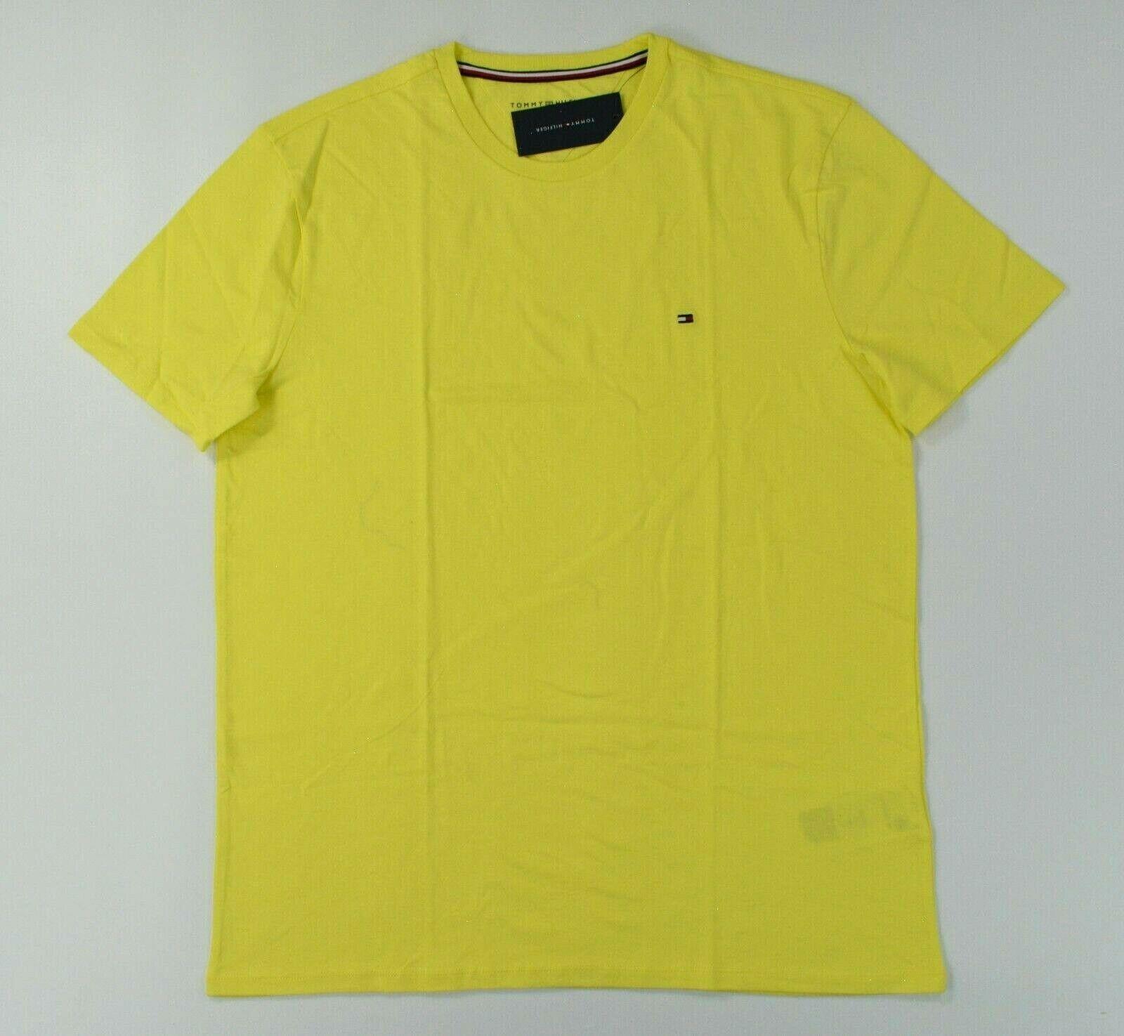 Yellow-9804_352