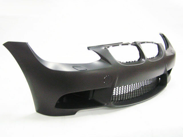 08-12 Frontmaske Frontgerüst Schloßträger kpl für Seat Ibiza 6J 6P Bj