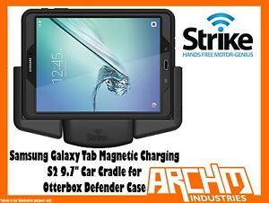 free shipping d9d69 0fd21 Details about STRIKE SAMSUNG GALAXY TAB S2 9.7