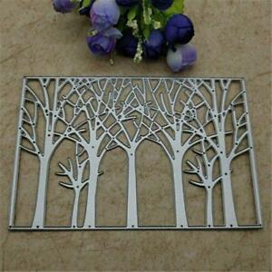Background-Metal-Cutting-Dies-Stencils-Making-Decorative-Embossing-Paper-Cards