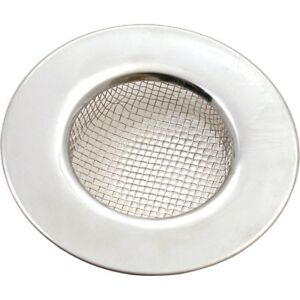 TALA-STAINLESS-STEEL-STRAINER-FOR-SINKS-BASINS-AND-BATHS