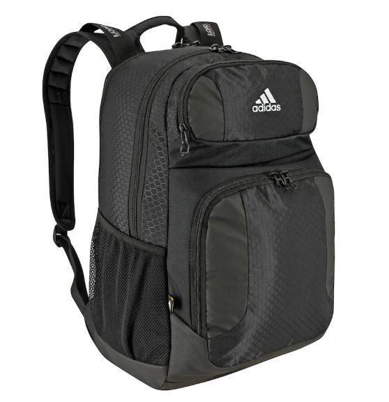 b72bccf4c2 Agron Inc (adidas Bags) 10402 adidas Climacool Team Strength ...