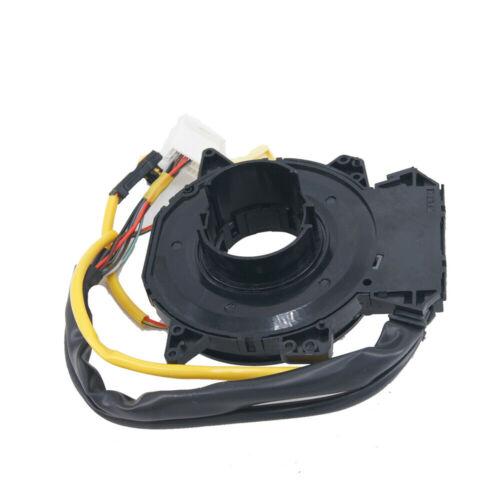 Spiral Clock Spring For Subaru Impreza 05 07 08 11 83196-FG010