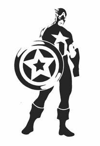 ELVIS  MELINEX STENCIL Superhero Marvel DC ACTION 190 micron A5//A4 *NEW* 1mx