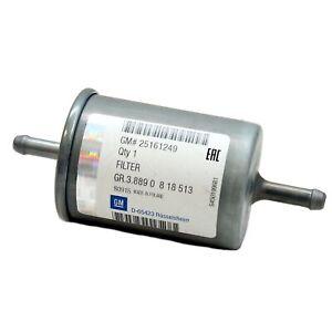Original-Opel-Kraftstofffilter-Benzinfilter-Filter-818513-25161249