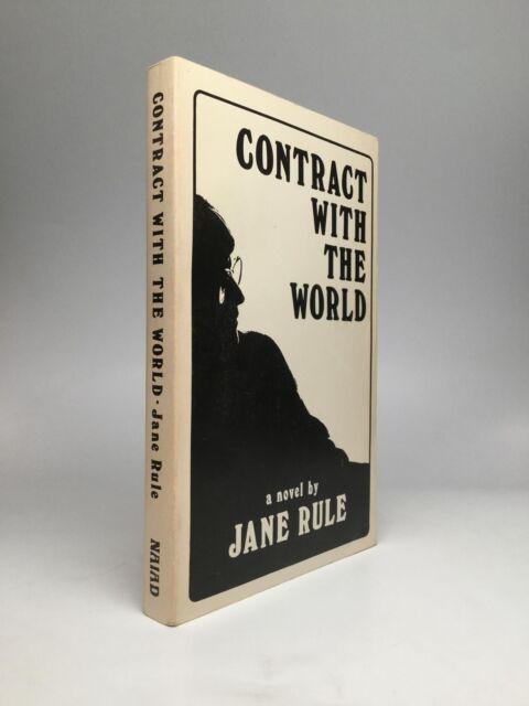 F. H. Bradley / WRITINGS ON LOGIC AND METAPHYSICS Edited by James W Allard 1st