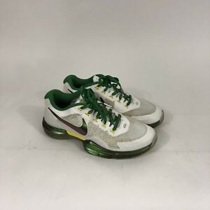 low priced 5b3e4 13d0d Image is loading NIKE-Lunar-TR1-Oregon-Ducks-Rivalry-Pack-Edition-