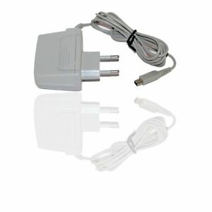POWER-Ladegeraet-Netzteil-fuer-Nintendo-DS-i-DSi-3DS-3DSi-NDSi-Ladekabel-AC-900mAh