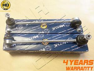 Pour-mercedes-classe-c-W203-front-heavy-duty-antiroll-bar-stabilisateur-liens