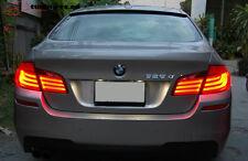 BMW 5er F10 Dachspoiler Dachflügel Heckscheibenblende Spoiler Flügel