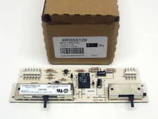 WR55X129 WR55X0129 Genuine GE Refrigerator Water Dispenser Control Board