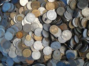 lot-de-20-pieces-de-monnaie-Francaise