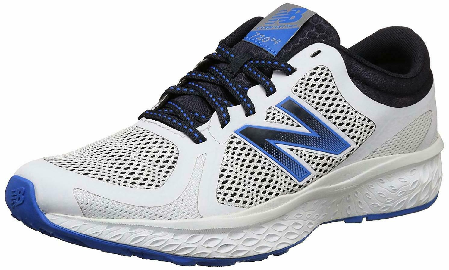New Balance Men's M720v4 Running shoes - Choose SZ color