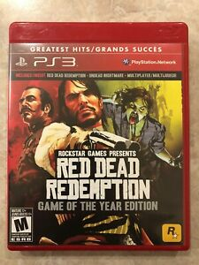 Read-Dead-Redemption-Game-of-the-Year-Sony-Playstation-3-PS3-Complete