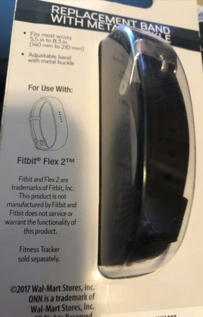 Fitbit Flex 2 Charge Cable Charger Cord 3ft 2x for sale online