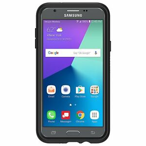 half off 34195 6aaa1 Details about OtterBox SYMMETRY Case for Samsung Galaxy J7 (2017)/Galaxy J7  V/Galaxy J7 Prime