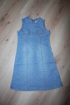 ***wunderschÖnes S.oliver Kleid**** Um 50 Prozent Reduziert