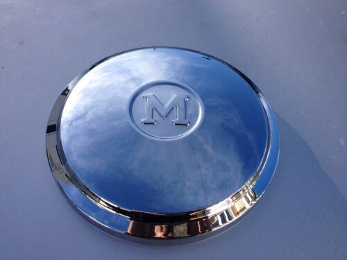 Morris 1100 e 1300 TAPPI Nuovo di Zecca x 1 GRATIS UK POST