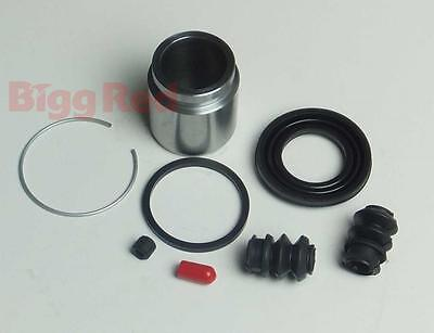Pour Vauxhall Movano 1998-2010 Avant Étrier De Frein Kit de réparation avec pistons KP216