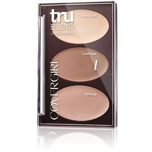 Covergirl-True-Blend-Contour-Palette-Light