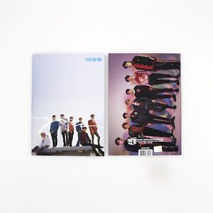 GOT7-Mini-Album-Eyes-On-You-You-Version-Only-Album-Without-Photocard-Poster