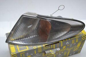 6025370197-Original-Renault-Blinkleuchte-VA80