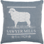 SAWYER-MILL-BLUE-QUILT-choose-size-amp-accessories-Farmhouse-Bedding-VHC-Brands thumbnail 31