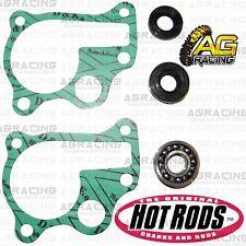 Hot Rods Water Pump Repair Kit For Honda CR 250R 1994 94 Motocross Enduro New