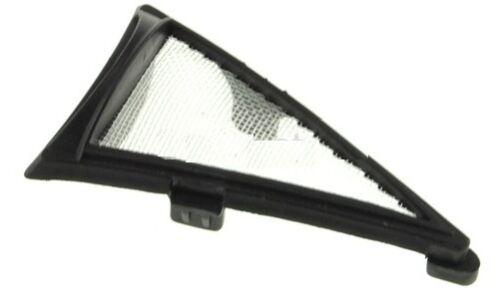 Delonghi KBX2014 Genuine Kettle Filter Size 30 X 52 mm