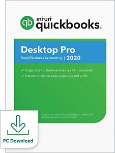 QuickBooks-Desktop-Pro-2020-Accounting-Software-for-Small-Business-with