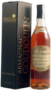 1-BAS-ARMAGNAC-1984-VEUVE-GOUDOLIN-40