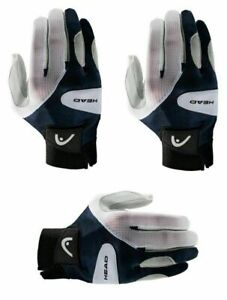 3X-HEAD-Renegade-Three-Racquetball-Glove