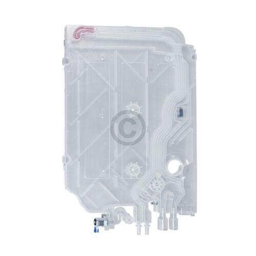 Borsa Acqua Bosch 00770952 regenerierdosierung per lavastoviglie