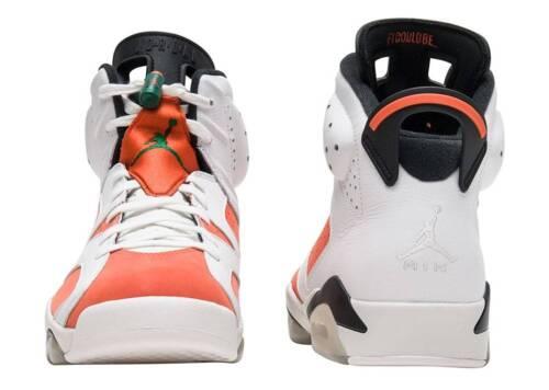 Talla Vi Retro Jordan 14 Blanco Gatorade wCUxwqSd5I