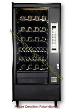 Automatic Products 6600 Snack Vending Machine