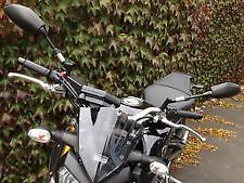 Yamaha-MT09-TRACER-Mirror-Extenders-x-2-UK-Manufactured